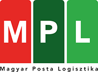 Postal Courier - MPL zone 6. Australia, New Zealand